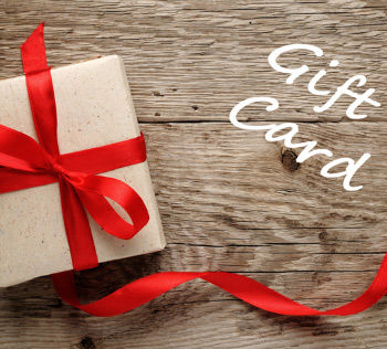 Beautiful World Salon - Gift Cards