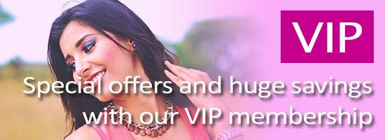 offer-vip