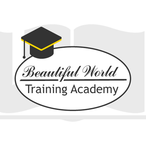 Beautiful World Training Academy