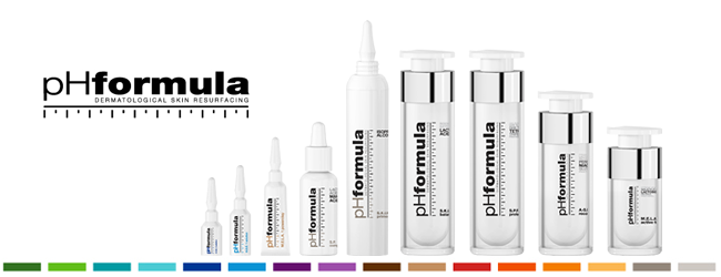 Image result for phformula